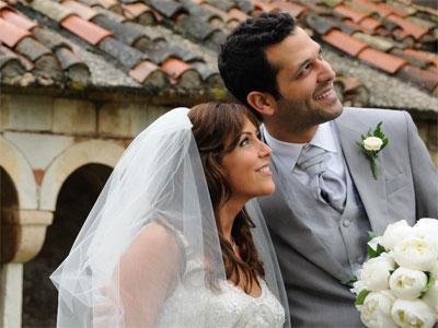знакомства в италии замуж за итальянца